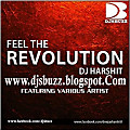 9. PANI DA RANG EXCLUSIVE MIX DJ Vaaib BEATZ BROTHERS TG - www.djsbuzz.blogspot