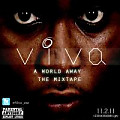 Viva  Ft Loonie,K Sweed,Elnuel - Omoge-8