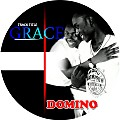 Domino-Grace (Prd. By TTR)