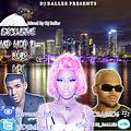 #ExclusiveHipHop&RnB MIX CD 2013 MIXED BY @DJBALLER_1