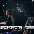Alex_Goot_&_Kurt_Schneider_-_How_To_Save_A_Life