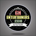 Sarkodie - M3gye Wo Girl (Feat. Shatta Wale) (GhEntertainers.com)