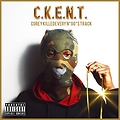 ¢KENT - Started From The Bottom