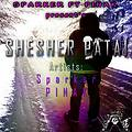 SHESHER PATAI [[WOC|Sparker]] ft Pinak