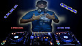 cool mix dj jou inde mix
