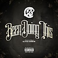 Clique Of Bruhs - Been Doing This (Feat. Clyde Carson)
