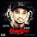 Dj Osas ft Mr 2Kay - Kampe