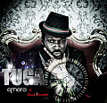 Tuga ft Black prophet + am the boss