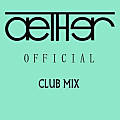 Official Club Mix