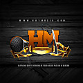 Top Secret Remix (Prod, By Rafi Mercenario & Bory) (Www.HoyMusic.Com)