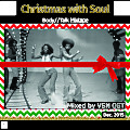 Christmas With Soul