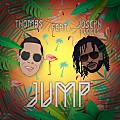 Thombs ft Joseph - Jump