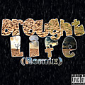 Drought Life (Remix) (ft. Yung 'N Ruthless, Def Parlay, Young Corruption, & Jay Yola)