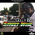 Gully Bop- Street Wise (Befoe Mi Buss) - The Truth Riddim - Bop Dem Productions