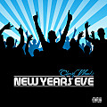 chevy_woods-nye