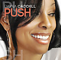 Dayna Caddell – So Grateful (feat. Israel Houghton & Erica Campbell)