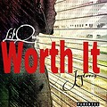 Worth It (Prod By TM88)