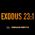 Exodus (Freestyle)