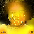 Live Love Laugh - HotMusic507
