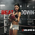 BeatDown, Vol. 10 1