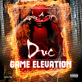 2_Elevate feat str8 g prod. by Slick Nick On The Track 2