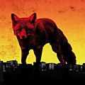 The Prodigy - The Day Is My Enemy (HQ)