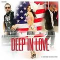 Tom Boxer feat Morena J Warner - Deep in Love (320kbps)