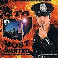 dj 011 and C-town underground present 216 Most Wanted Hosted by shot of R.U.M 2004