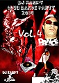 Dj_Kampy-Club_Dance_Party_2014_Vol_4