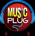 @MusicPlugRadio_ - Salseate Mix (Nuevas) By @DjFelix507