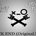Teck End  - DJBLENDPERU & CRAZYTECKO vs  Will I Am Ft-Miley Cyrus, Londun Lanae & Breach(Dj GuRRu Bootleg)