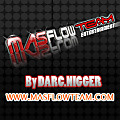 Olvidate (Prod. By Fasther & Panama Music) By DARC.NIGGER wWw.MasFlowTeam
