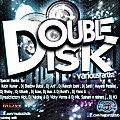 Dj Vams & Djsmusicfactory Nick- Main Sharabi Bounty Bounce Mix_2