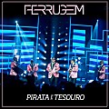 Ferrugem - Pirata e Tesouro (2017)