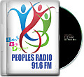 19) 3D show - Peoples Radio 91.6Fm - 30.04.2012 [www.linksurls.blogspot.com] mp3 (32 MB)