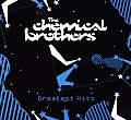The Chemical Brothers - Let Forever Be (HQ)
