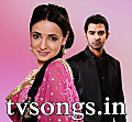 iss 23 rabba ve