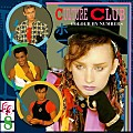 Culture Club - Colour by Numbers - 08 - Mister Man