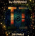 Dj Armando - The Finale II {Original Mix}