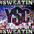 SWEATIN' (Original Mix)