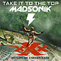 Madsonik - Take It to the Top