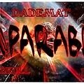 Imparable - RGT FT Red Skull ''The Newest'' & Dademat ''El Maximato''