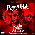 Dj Sjs - Pump HIT ft Snoopy, Omonaa