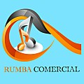 Omega Ft Engels Rock - Una Flor (Version Bachata) [RumbaComercial.Com]