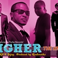 Kraftmatiks Presents Trybe Records - Higher (The KMix) ELDee Ft Sojay & K9