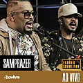 Samprazer - Chora Danada | 'Showlivre' Ao Vivo - 2017 -MP3-
