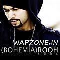 Rooh - Bohemia (Single) - www.WapZone.in