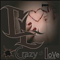 Crazy Of Love
