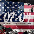 07-04 independence oldies mixtape