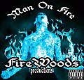 Man_On_Fire_(intro)